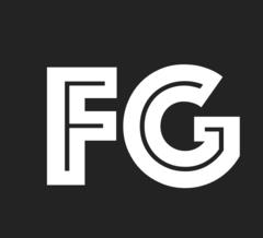 Маркетинговое Агентство FaceGram (ИП Покидко Павел Владимирович)