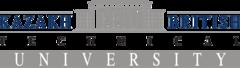 Казахстанско - Британский технический университет