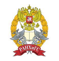 Центр развития онлайн образования РАНХиГС