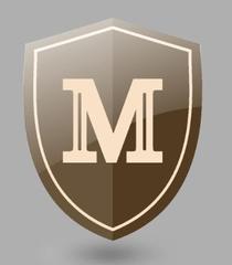 «МиГ» Юридическая Фирма»