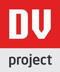 ДВ-Проджект