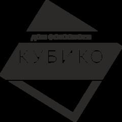 ДОМ ФОТООБОЕВ