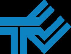Техносерв-Саратов, группа компаний