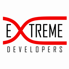 Extreme Developers