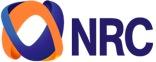 NRC Technology