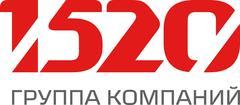 Группа компаний 1520
