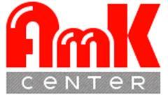 АМК-центр
