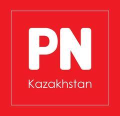 PN KAZAKHSTAN