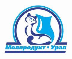 Молочные продукты Урала