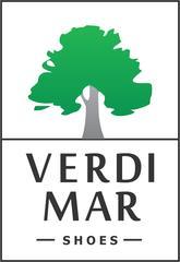 Вердимар холдинг Марко