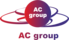AC Technologies (ЭйСи Технолоджис)