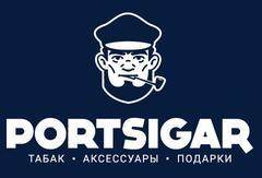Portsigar