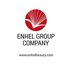 ENHEL GROUP COMPANY