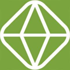 Академия интернет-резерва