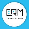 ОсОО CRM Technologies