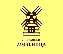 Исаева Ирина Владимировна