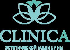 Сlinica эстетической медицины