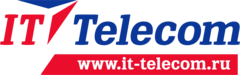 IT-Telecom