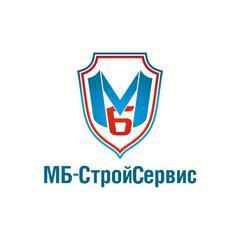 МБ-СтройСервис