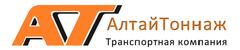 ТК АлтайТоннаж