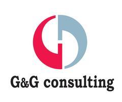 G & G Консалтинг