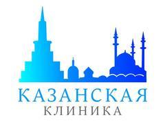 ЛДЦ Казанская клиника