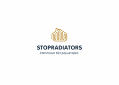 StopRadiators