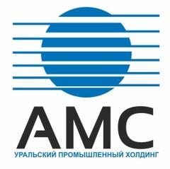 АМК Групп