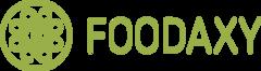 FOODAXY (ООО Фудакси)