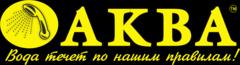 СК АКВА