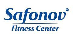 Сафонов фитнес клуб