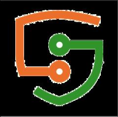 Группа Компаний «Картол»
