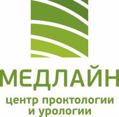 Медлайн Барнаул