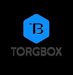 Torgbox