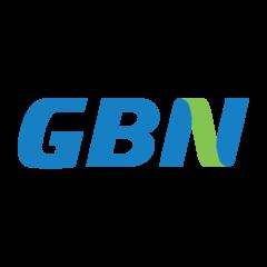 Игровая компания GBN