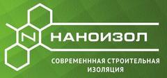 Торговый Дом НАНОИЗОЛ