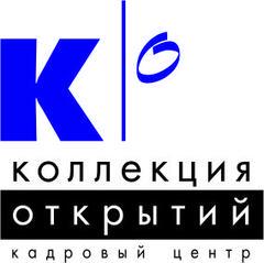 Агентство Коллекция Открытий