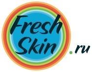 Fresh Skin