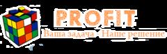 ИП Батыршинов О.С