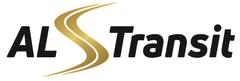 АЛС-Транзит