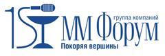 ММ-Форум