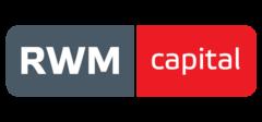 Управляющая компания РВМ Капитал