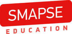 SMAPSE Education