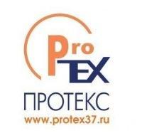 Протекс