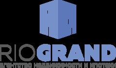 Агентство недвижимости Рио Гранд