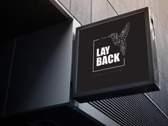 Layback (Якушева Анастасия Николаевна)