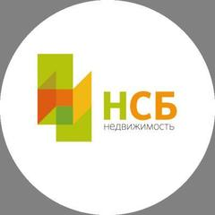 АН Славянский бизнес