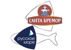 Русское море