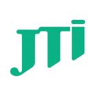 JTI-Петро