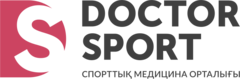 Доктор спорт